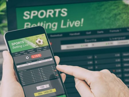 AvaBet Betting Platform is Now in Great Britain