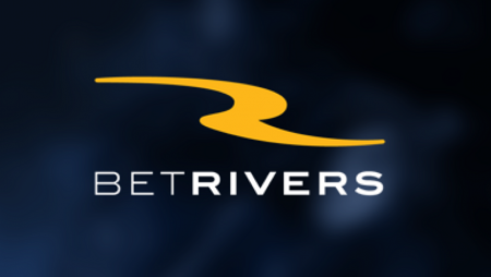 USL Team Indy Eleven Announced As Official Betting Partner For BetRivers
