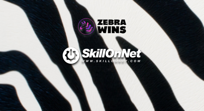 Zebra Wins to Collaborate on New Online Casino Project
