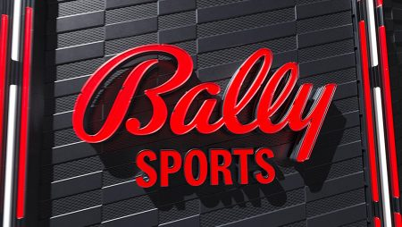 Sinclair Set to Launch DTC In Bid To Expand on Bally Sports RSNs Come 2022