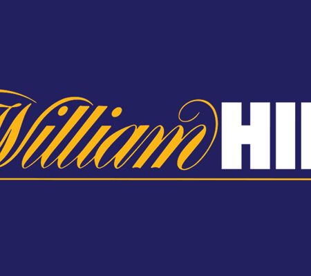 Caesars Set to Sell William Hill's Non-Us Assets Two Months After Acquisition