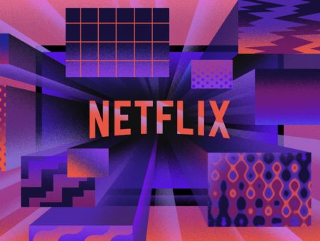Kommer Netflix's Expansion Till Gaming Att Hjälpa Till Med Att Förstärka Esporten?